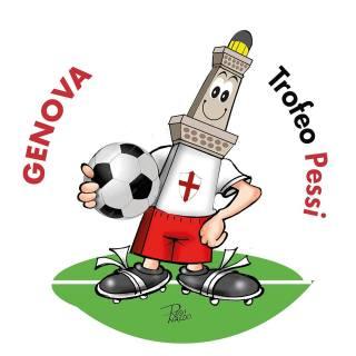 calcio_001
