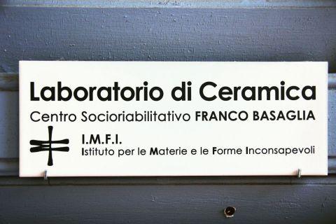 ceramica_001