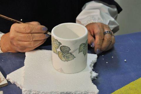 ceramica_009