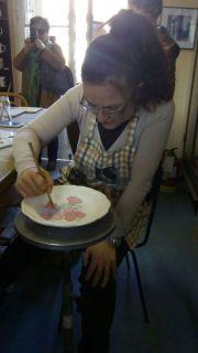 ceramica_024