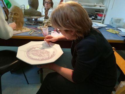 ceramica_027