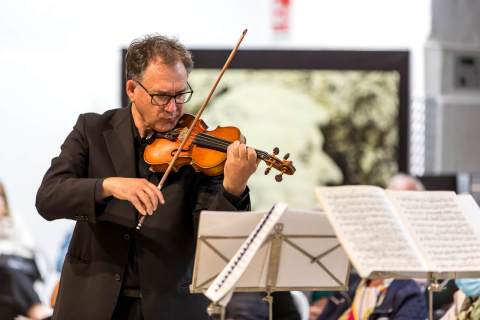 Follia-Musicale-Paganini-003
