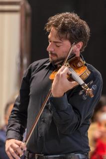 Follia-Musicale-Paganini-004