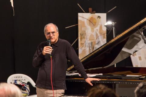 Enrico-Pieranunzi-003