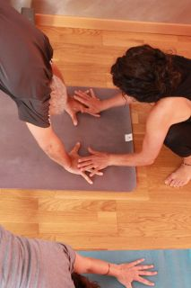 Yoga_002