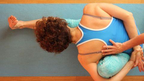 Yoga_003