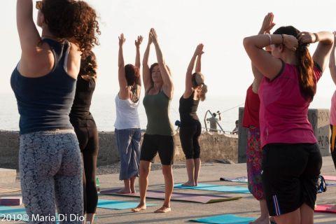 Yoga_005