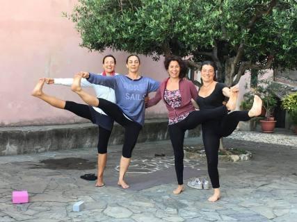 Yoga_016