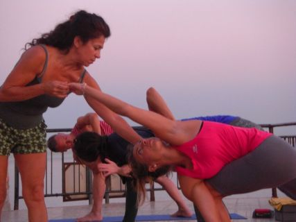 Yoga_018