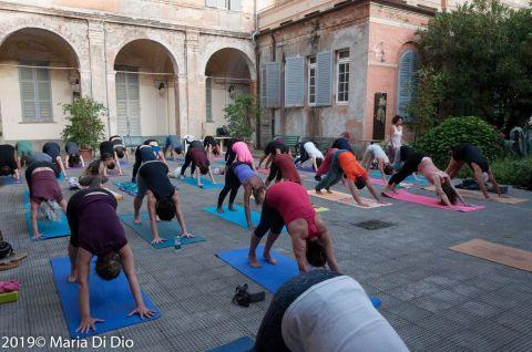 Yoga_019