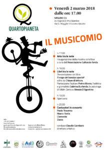 Il musicomio