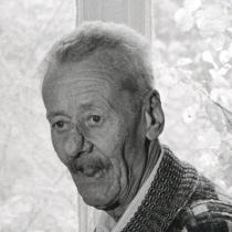 Davide Mansueto Raggio