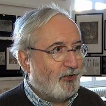 Massimo Casiccia